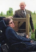 stephenhawking_chrissouth_180